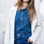 نکته هایی طلایی برای خوشتیپ شدن با لباس جین