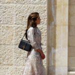 کیف های ملکه اردن خانمی که بیشتر از کیت میدلتون کیف دارد!