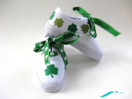 توصیه هایی برای خرید کفش بچگانه + مدل های کفش بچگانه