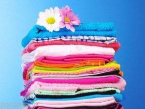 نکاتی درباره ست کردن رنگ لباس