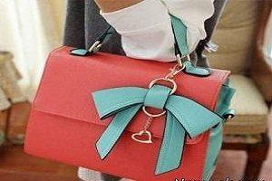 حقایق خواندنی و جالب در مورد کیف های زنانه