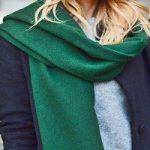 رنگ های لباس خود را با پاییز و زمستان ست کنید