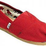 زیباترین مدل های کفش راحتی برای خانم ها