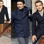 راهنمای خرید لباس شب عید برای آقایان