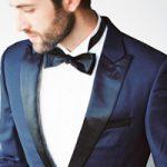 نکات ضروری در حین انتخاب و پوشیدن کت و شلوار دامادی