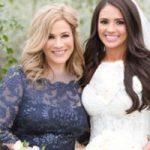 راهنمای کاربردی و عالی برای انتخاب مدل لباس مادر عروس