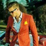راهنمای کامل و کاربردی ست کردن رنگ ها در لباس آقایان