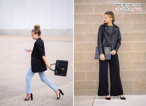 گران تر نشان دادن لباس