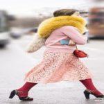 بهترین لباس های رنگ های روشن برای پوشیدن در بهار امسال +عکس