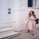 جدیدترین ست های زنانه زیبای بهاره +تصاویر