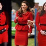 خوش لباس ترین زنان سیاسی دنیا + تصاویر