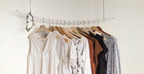 لباس خانگی