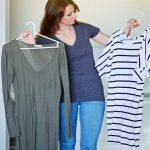 چطور در خانه هم شیک لباس بپوشیم؟