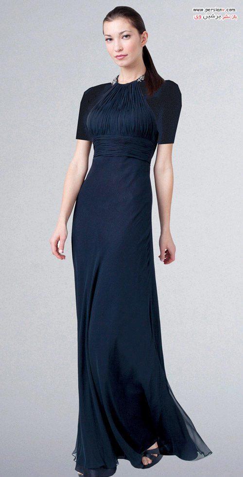 لباس مجلسی شیک