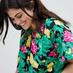 پیشنهادات زیبا برای لباس بهاری زنانه و شادتر کردن استایل
