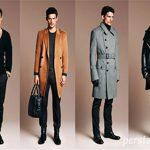 لباس های مارک چه فرقی دارن؟