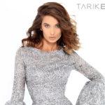 کالکشن مدل لباس مجلسی ۲۰۱۹ ترکیه از برند لوکس و معروف تاریک ادیز