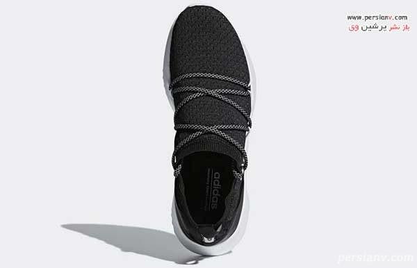کفش آدیداس زنانه