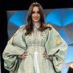 لباس های محلی کشورهای مختلف در رقابت های ملکه زیبایی سال ۲۰۱۹