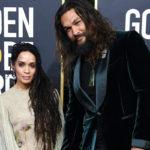 خوش پوش ترین بازیگران هالیوود در گلدن گلوب ۲۰۲۰ از نگاه مجلات مد