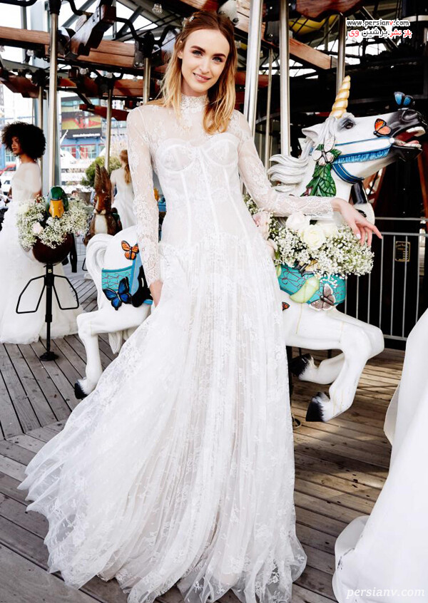 مدل کمر لباس