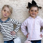 بچه های خوشتیپ اینستاگرام که محبوبیت زیادی پیدا کردند