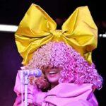 مراسم بیلبورد ۲۰۲۰ و مدل لباس سلبریتی ها