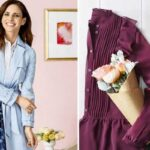 لباس و اکسسوری زنانه کلاسیک و پیشنهادات شیک برای پاییز