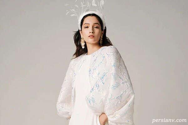 لباس عروس ترند ۲۰۲۱ از مدل آستین پفی تا ساده و پاپیونی