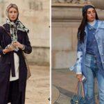 ترند های بهار ۲۰۲۱ و سال ۱۴۰۰ در دنیای مد و لباس