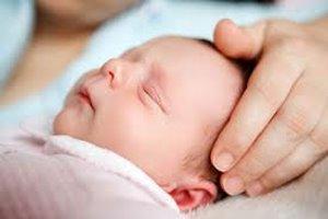 روش جدید جراحی برای کاهش عارضه اسپاسم در نوزادان