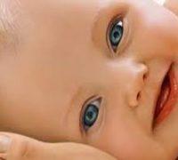 نقش نوزادان در تولید هورمون اطمینان
