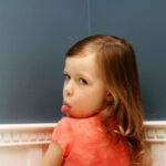 رام کردن بچه های تخس و شیطون
