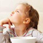 روشهای رفع قشقرق کودکان