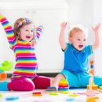 مطالب جالب و خواندنی در مورد کودک شما
