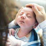 چگونه نوزاد در مقابل بیماری ها مصون می شود؟