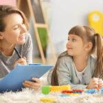 روانشناسی رشد کودک