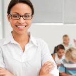 انتظارات معلمان مدرسه از اولیای دانش آموزان