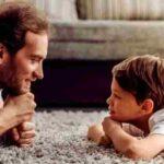 عوامل موثر در هوش کودکان