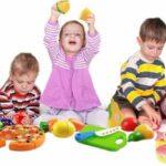 اثرات منفی و پنهان اسباب بازی