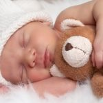دمای مناسب برای اتاق نوزاد یا شیرخوار چقدر است؟