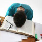 نقش معلمین در کاهش اضطراب دانش آموزان
