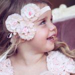 بد اخلاقی کودک ۳ ساله – تاثیر غذا