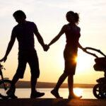 توصیه دکتر هایم جی گینات در مورد کودک