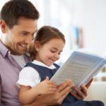 قصه ها و حکایت های شیرین برای کودکان
