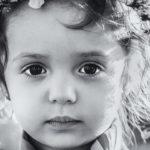 استرس دوران کودکی