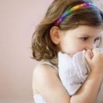 به کودکان خود برای غلبه بر استرس کمک کنید