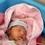 معرفی بعضی از ناهنجاریهای مادرزادی در کودکان