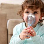 چه کنیم تا کودکمان دچار بیماریهای سخت نشود