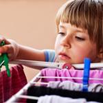 راهکارهایی برای کسب استقلال فرزندان